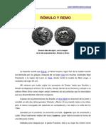 romulo.pdf