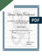 DiplomaNonni_GIOCOLANDIA