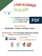 Convite AAMA (1)