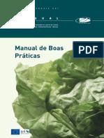 Alface F_T.pdf