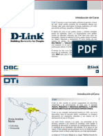 DBC recortado.pdf