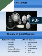 50137019-LED-Lamp