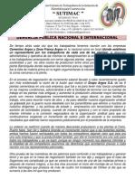 denuncia publica nacional e internacional caso argos y estado plantas en colombia sept 26 de 2014