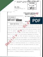 3 Giudice Legal Docs 12-09-09 Community Bank Of Bergen