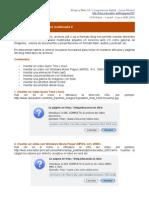Sesiones 7 y 8 Blogs Web20