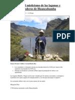 Lagunas y Curanderismo.pdf