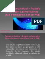 Diploma Web1 y Web2
