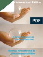 (1) Diaposit DIPU (2014)