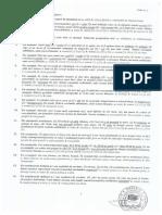 subiecte-2014-G2 admitere drept