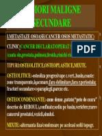 CURS OS21