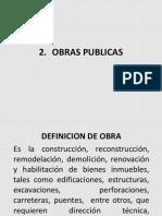 OBRA 16.09.2014-II