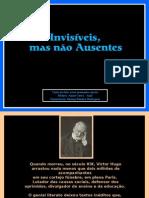 Invisíveis,_mas_não_Ausentes