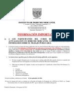 Cpadmc Requisitos Trabajo Publicable 2014