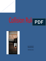2-15 Collision Rules