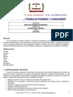 MATILDE_GUERRERO_2.pdf