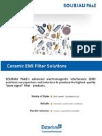 EMI Filters