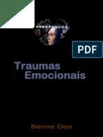 traumasemocionais