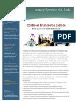 Programa_Controles_Financeiros_Básicos