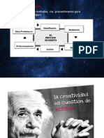Presentacion Prof. Pedro