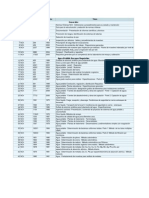 articles-8736_recurso_1 (1)