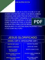 18 - Estudos Bíblicos Para Jovens e Obreiros - 24-07-10