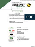 Skids & Bumping Posts.pdf