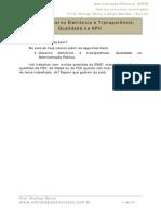administracao-publica-p-afrfb-teoria-e-exercicios-2012_aula-04_aula-4-administracao-publica-para-afrfb_12135.pdf