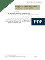 administracao-publica-p-afrfb-teoria-e-exercicios-2012_aula-03_aula-3-administracao-publica-para-afrfb_11854.pdf