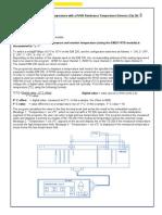 Tip36.pdf