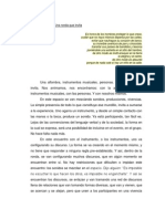 Resumen Congreso Latinoamericano
