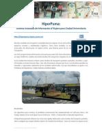 HiperPuma2013.pdf