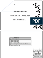 Isgl03 Solar Ded-1