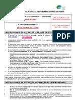 14 antiguos septiembre.pdf