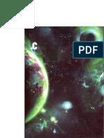 Steven Greer - Contact Extraterestru. Dovezi Si Consecinte (Vol.2)