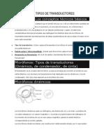 MICRÓFONOS.docx