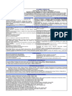 CV Ericson L Mata Z-ven 05-02-08