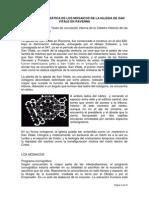 ubicacinytemticadelosmosaicosdelaiglesiadesanvitaleenravenna-120411102747-phpapp02.pdf