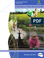 adopted-public-green-spaces-water-spd---july-2012