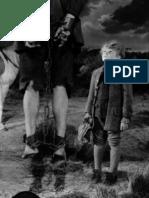 Fritz Lang Catalogo
