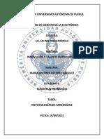 Metodologías de aprendizaje.pdf