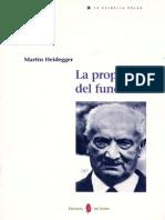 Heidegger, Martin - La proposicion del fundamento.pdf