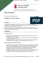 hum.pdf