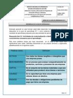 Formato Anexo Guia Aap1.Doc