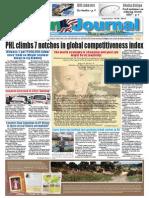 Asian Journal Sept 19 - 25, 2014 Edition