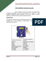 Control de Valvulas Piping E-r_edit