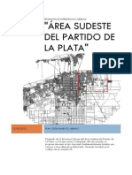 INFORME OBJETIVOS ETAPA 1.pdf