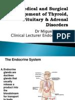 Endocrine Disease- Thyradrepit3