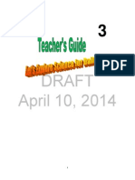science3tgdraft4-140526081531-phpapp01