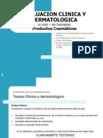 1EvaluaciOn_DermatolOgica1_PAkselrad.pdf