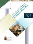 Manual Prevencion Riesgos Operadores Maquinaria Pesada